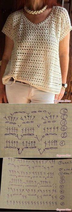 Fabulous Crochet a Little Black Crochet Dress Ideas. Georgeous Crochet a Little Black Crochet Dress Ideas. Pull Crochet, Gilet Crochet, Mode Crochet, Crochet Cardigan, Crochet Shawl, Diy Crochet, Crochet Stitches, Crochet Summer, Cardigan Pattern