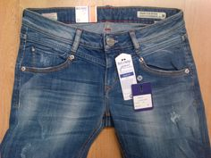 No1-Theo Roropoulos designs for Scinn jeans