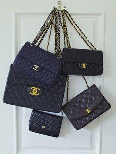 black, chanel, chanel bag, classy, coco chanel, demhayerawsah, dresser, girl, girly, hot, perfume, perfumes, tyable, vintage