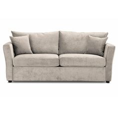 35 delightful next day sofas images 3 seater sofa bed bed rh pinterest com