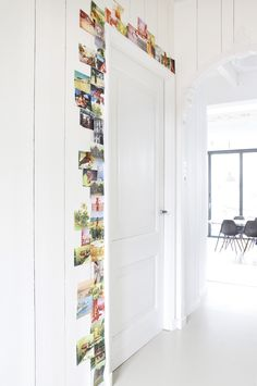 DIY with pictures for Libelle Magazine Styling: Sonja BAlfoort Fotography: Rene Gonkel