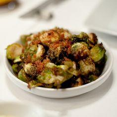 Alexander's Steakhouse - SF Restaurant - San Francisco, CA | OpenTable