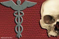 Esta imagen ilustra un artículo sobre la obra de Noah Gordon. http://www.vavel.com/es/libros/260226-el-sentido-de-la-vida-a-traves-de-la-obra-de-noah-gordon.html
