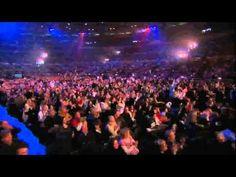 Elton John - 60 Live At Madison Square Garden - YouTube