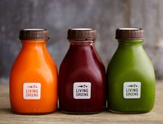 Living green juice food and drink logo juice packaging packaging inspiration 958 from up north stock image food and drink Juice Logo, Juice Branding, Juice Packaging, Cool Packaging, Food Packaging Design, Beverage Packaging, Bottle Packaging, Packaging Design Inspiration, Brand Packaging