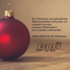 #merrychristmas #schöneweihnachten #weihnachten #heiligabend