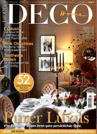 Unique Stil und meinungsbildender Titel f r Architektur Wohnen und Lebensart Magazin Pinterest Lebensart Zeitschriften und Architektur