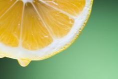 Lemon water to boost health and fertility | Wake Up And Live