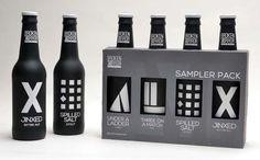 Resultado de imagen de packaging beer