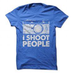 Cool T-shirt for photographer T Shirts, Hoodies Sweatshirts