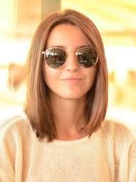 coiffure carré long cheveux épais - Recherche Google