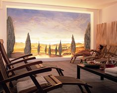 Relax Room #tombolotalasso #toscana #tuscany #spa #castagnetocarducci #bolgheri