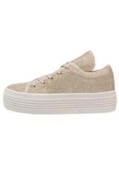 BRUNA - Sneaker - plati