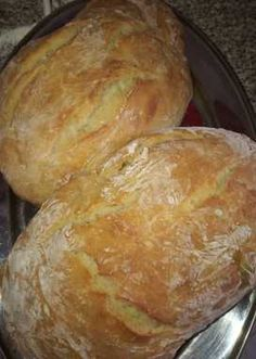 Bakery, Recipies, Food And Drink, Bread, Healthy Recipes, Cooking, Diy, Food And Drinks, Recipes