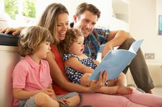 How to Encourage Your Child to be an Avid Reader – Parenting Pages Step Parenting, Parenting Advice, How To Split, Reading Tips, Positive Discipline, Interview Questions, Kids Playing, Parents, Stock Photos