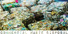Are You Looking For Commercial Waste Disposal Services in Adelaide?