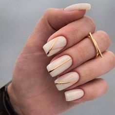 spring nails trends Nails spring nails trends Nails,Ongles Related posts:Source by outfits for summer - short hairstyle womenNagelDesign Elegant 2019 Nail Trends 101 Pi elegant - - short hairstyl. Spring Nail Trends, Spring Nails, Winter Nails, Summer Nails, Nude Nails, Gel Nails, Acrylic Nails, Nail Polish, Stiletto Nails