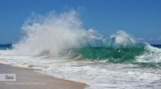 Wave Sculptures by grooveman222. Please Like http://fb.me/go4photos and Follow @go4fotos Thank You. :-)