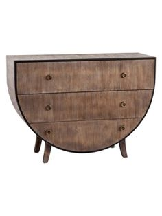 Impleana Cabinet from Architecture Meets Design: Furniture & Accents on Gilt
