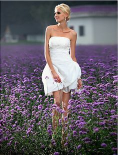 Your Cheap Wedding - Weddings on a budget with cheap wedding ideas, cheap wedding dresses and cheap bridesmaids dresses