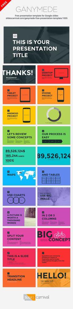 10 Ppt Ideas Powerpoint Design Powerpoint Presentation Presentation Design