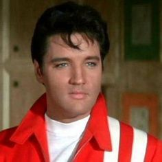 Speedway 1968 (gorgeous blue eyes)             I'm In LOVE With You ELVIS !!!  Always Will Be