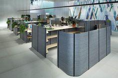 #contract#design#contemporain#vitra#workbays#archetypeboisguillaume#mobilier