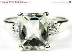 Hey, I found this really awesome  listing at https://www.hazelboutique.webs.com  -green-amethyst
