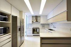 Forro de Gesso   Celina Molinari – Arquitetura e Interiores