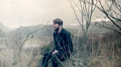 With each subsequent release OFFICERfurther raises the bar on songwriting and song-craft. From his debut album Myriads (the best album of the year bar none) comes the third single and a picturesqu…
