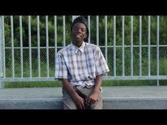 My new Music video