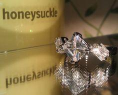 Do you like diamonds? We sure do.