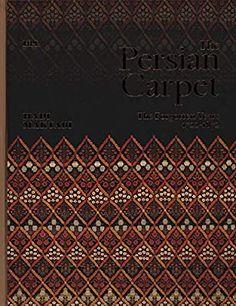 The Persian Carpet: The Forgotten Years New Books, Good Books, Kids Boxing, Persian Carpet, Teaching Art, Childrens Books, Amazon, Reading, Flowers