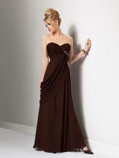 Jordan Fashion 1705