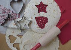 Recette facile pour de délicieux crackers faits maison