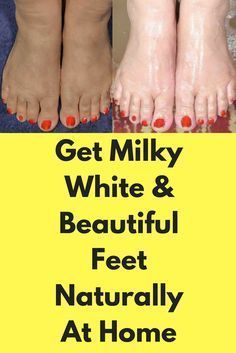 Get Milky White & Beautiful Feet Naturally At Home This is natural feet whitening remedy to get fair feet. This remedy can remove sun tan instantly from your feet. This is a 2 step process that involves, foot scrubbing and pack. Natural scrub will re Tan Removal Home Remedies, Foot Remedies, Teeth Whitening Remedies, Natural Teeth Whitening, Skin Whitening, Whitening Kit, Homemade Scrub, Spa, Lighten Skin
