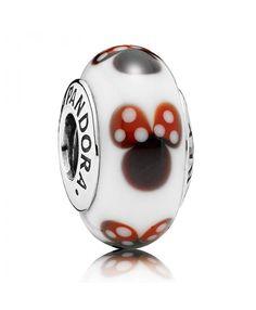 5 X Coloré Couronne perles À faire soi-même Fabrication De Bijoux À faire soi-même Craft Supplies-UK Vendeur