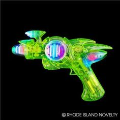 Fisheye Placebo, Cool Glow, Space Grunge, Blacklight Party, Glow Party, Pink Parties, Joy And Happiness, Black Ops, Cool Toys