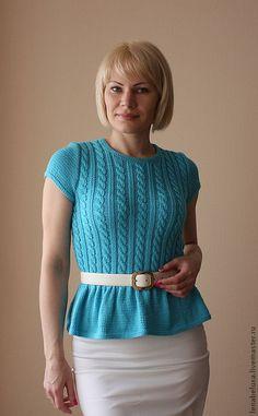 http://cs1.livemaster.ru/foto/large/2ff11920925-odezhda-goluboj-pulover-s-korotkimi-rukavami.jpg