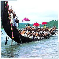 Exploring classic Kerala tour with Kerala backwater tour, Kerala houseboat tour package, Munnar tour Kerala, Kerala Periyar tour and houseboat tour package Kerala.