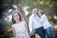 Resultado de imagen de fotos de comunion en familia