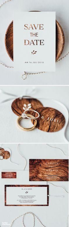 Datum In Den Kalender Eintragen! Es Wird Geheiratet! Einen Tollen Rahmen  Für Eure Hochzeit