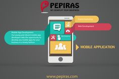 #Android #mobile #apps #development #company #Coimbatore #pepiras  #IOS #mobileapplication #development #company #Coimbatore #pepiras  #Phonegap #mobileapps #development #company #Coimbatore #pepiras  #Hybird #mobile #app #development #company #Coimbatore #pepiras  #Gaming #mobileapplication #development #pepiras  #E-commerce #mobile #apps #development #pepiras  #Mobileapps for #Bussinessdevelopment #pepiras