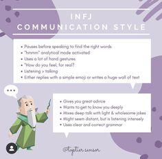 Rarest Personality Type, Myers Briggs Personality Types, Mbti Personality, Infj Mbti, Enfj, Infj Type, Ambivert, Leadership, Encouragement