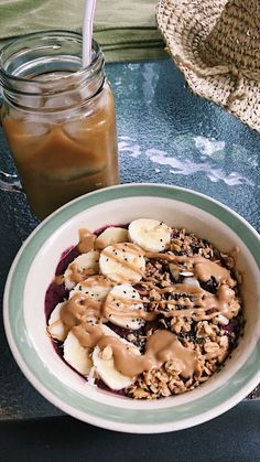 Health food healthy foods to eat everyday healthy foods to lose weight healthy f. Health food healthy foods to eat everyday healthy foods to lose weight healthy food chart healthy f Easy Healthy Breakfast, Healthy Snacks, Breakfast Recipes, Breakfast Ideas, Dinner Healthy, Brunch Recipes, Easy Snacks, Breakfast Pancakes, Breakfast Dessert