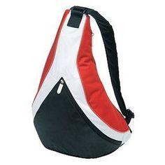 cd4df99b92 Dart Promo Sling Backpack Min 25 - Bags - Backpacks Sling Bags - DH-