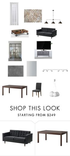 """lampy2"" by joance on Polyvore featuring interior, interiors, interior design, home, home decor and interior decorating"