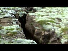 Inside Bjork, the documentary - YouTube
