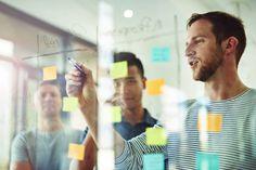 Ce qu'il faut savoir avant de créer sa start-up