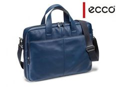 Ecco Laptop bag Laptop Bag, Comfortable Shoes, Footwear, Bags, Shopping, Women, Style, Products, Fashion